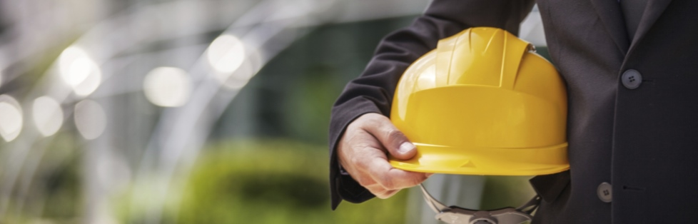 occupational health and safty in the Figures from the health and safety executive (hse) show that 137 workers died  in the workplace over the last year the number of injuries to.